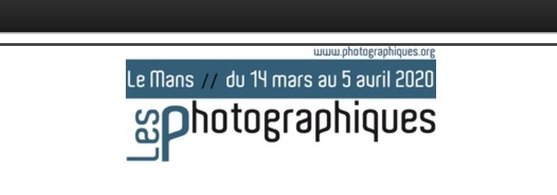 Photographiques