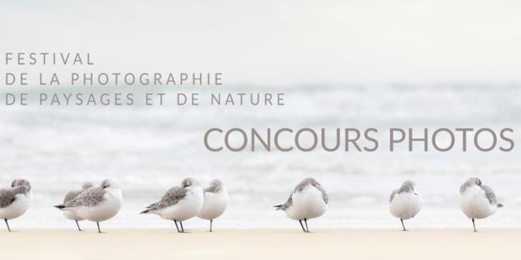 Paysages et de Nature