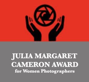 Julia Margaret Cameron concours