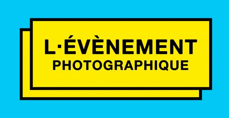 L'Événement Photographique