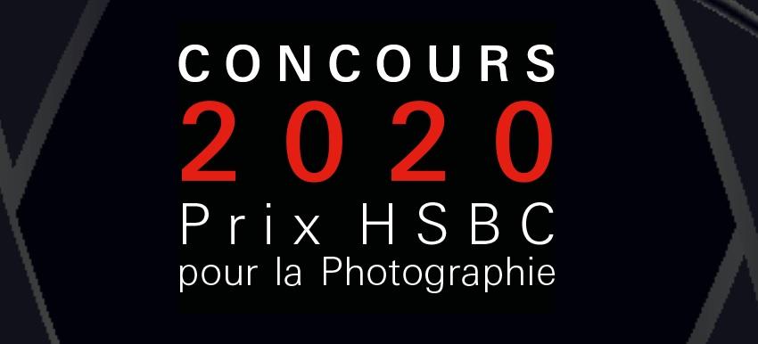 Prix HSBC
