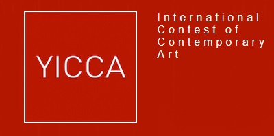 YICCA - Concours International d'Art Contemporain