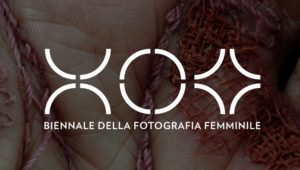 Biennale Della Fotografia Femminile 2020 Mantova