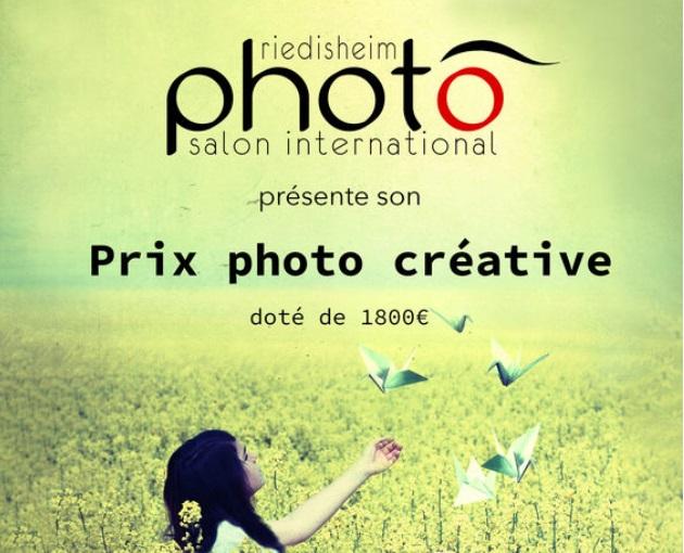 Concours Photo LIBEREZ VOTRE CREATIVITE