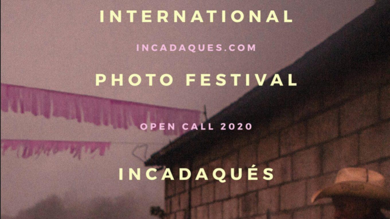 Concours Photo InCadaqués