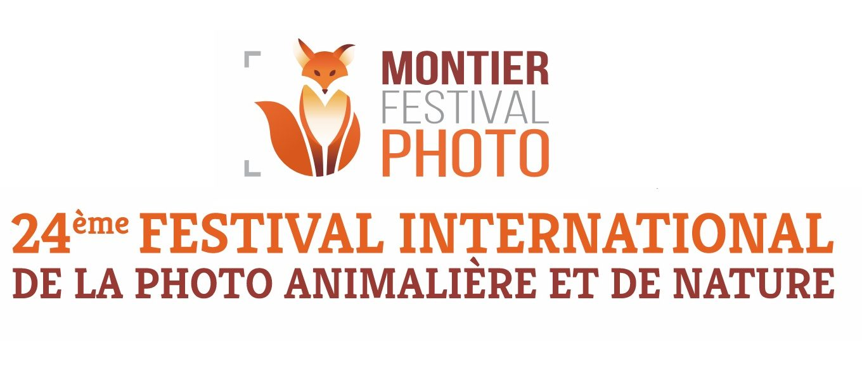 Concours Photo Montier