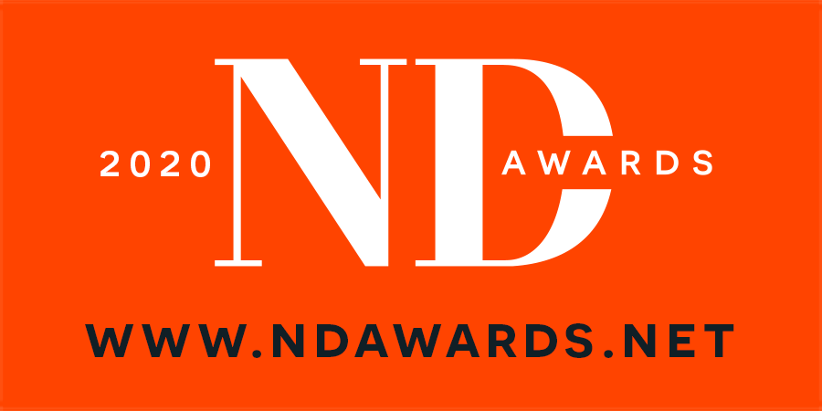 Concours photo ND Awards 2020