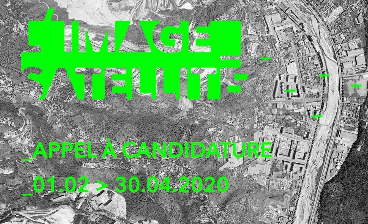 L'IMAGE_SATELLITE