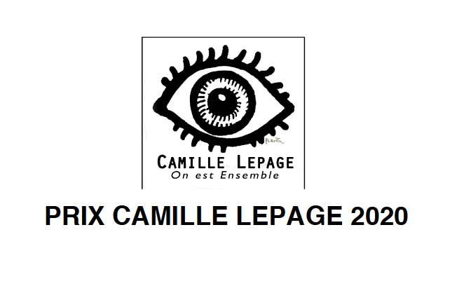 Prix Camille Lepage