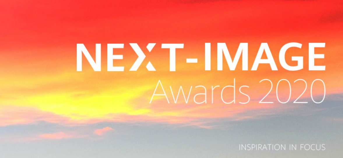 HUAWEI NEXT-IMAGE Award