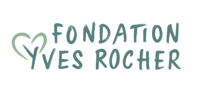Prix Photo Fondation Yves Rocher