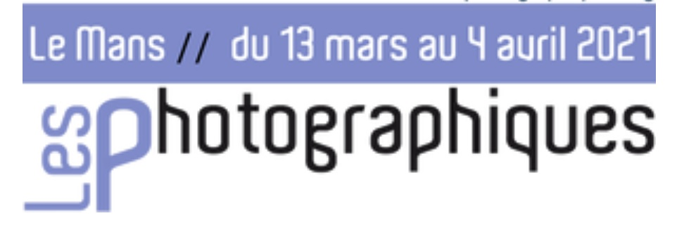 Les Photographiques