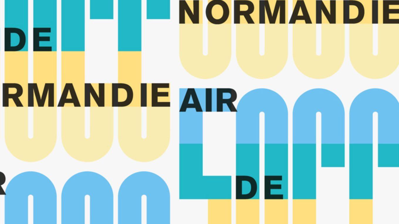 Bourse 50 cc Air de Normandie