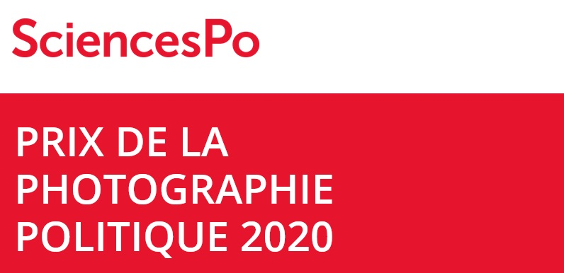 Prix de la Photographie Politique