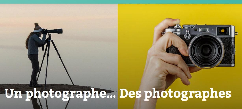 un-photographe-des-photographes-2020