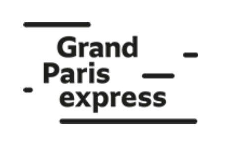 Partage ton Grand Paris