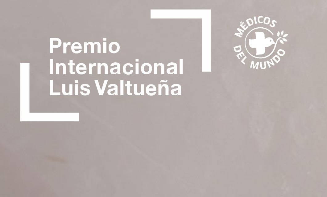 Prix Luis Valtueña