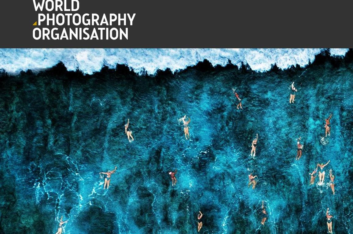 SWPA Sony World Photography Awards