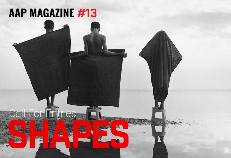 aap-magazine-13-shapes-2020