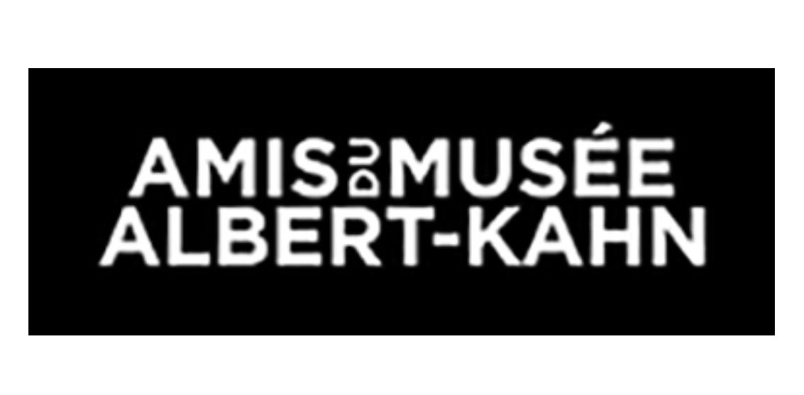 4ème édition des Rencontres Photographiques des Amis du Musée Albert-Kahn