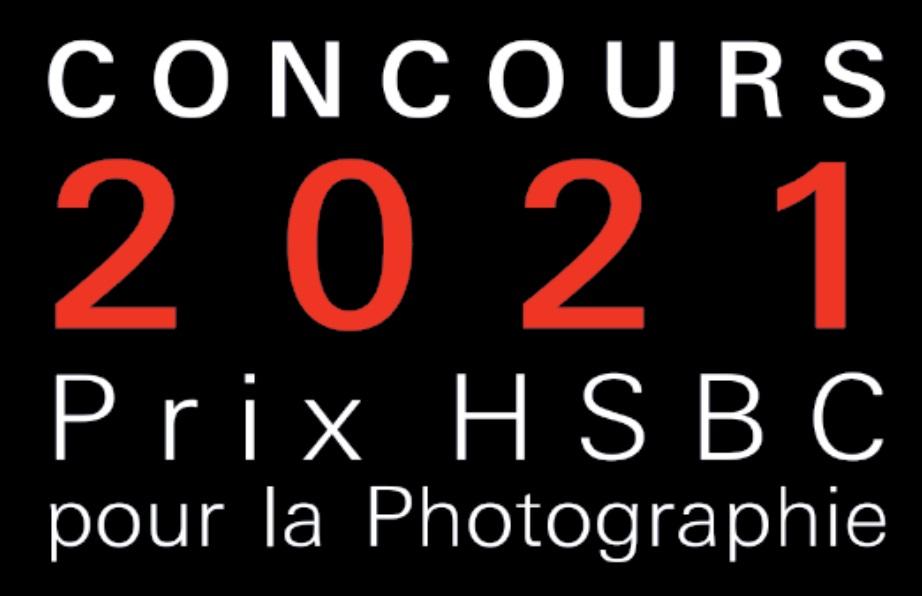 Prix HSBC pour la Photographie