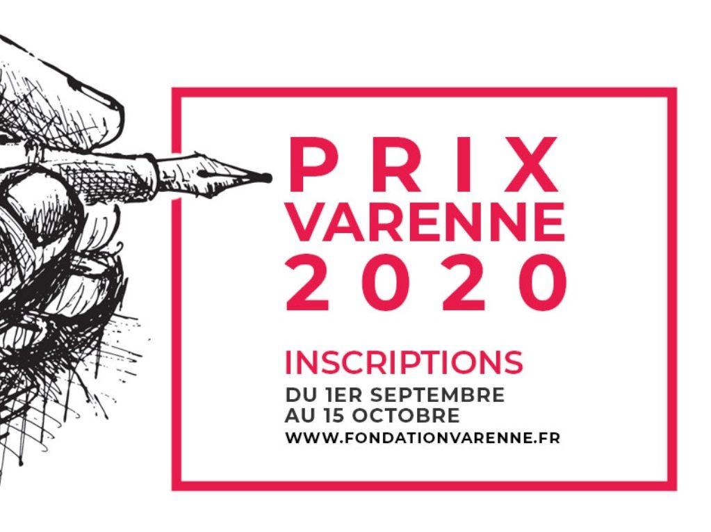 Prix Varenne