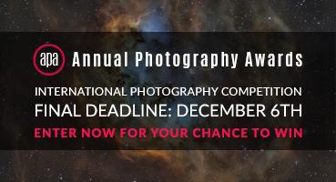 Photo Awards Photography Contest 2020