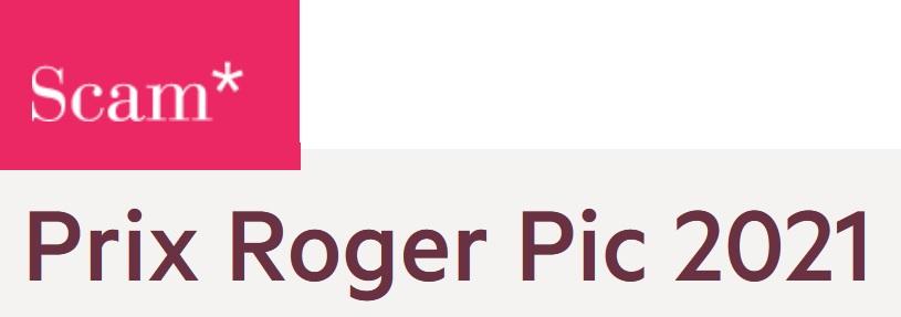 Prix Roger Pic
