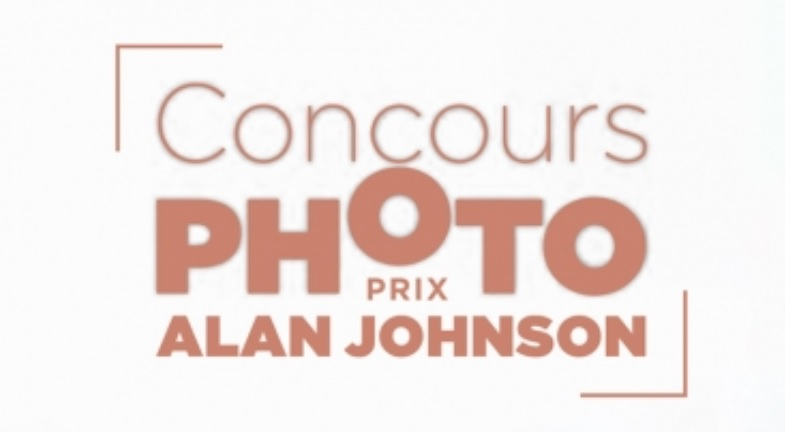 4eme-concours-photo-nature-sauvage-prix-alan-johnson-2021