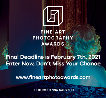 Photo Awards Photography Contest 2021