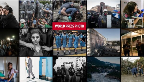 World-Press-Photo-2021