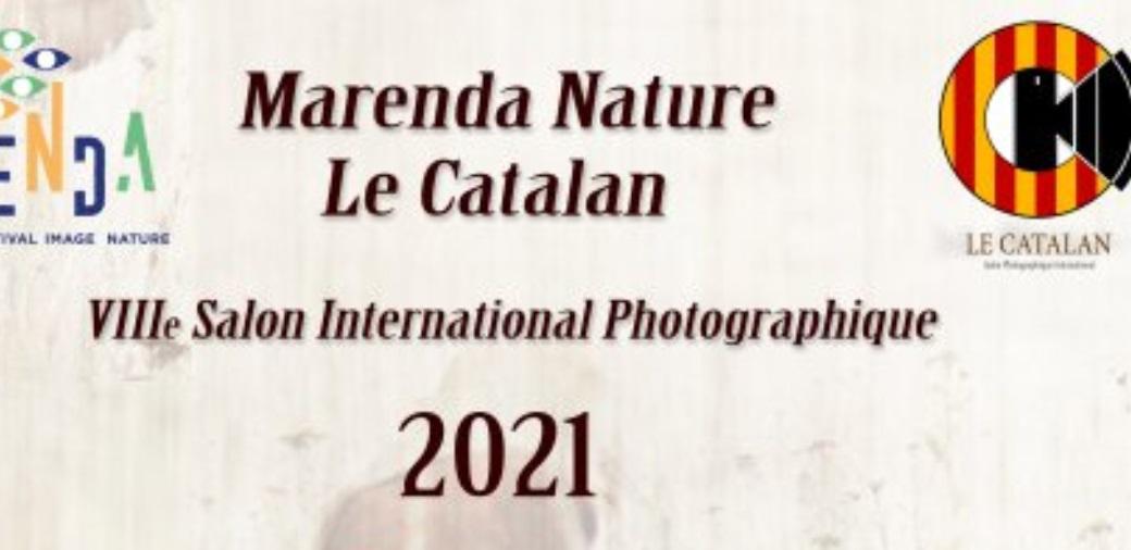 salon-photographique-marenda-nature-le-catalan-2021