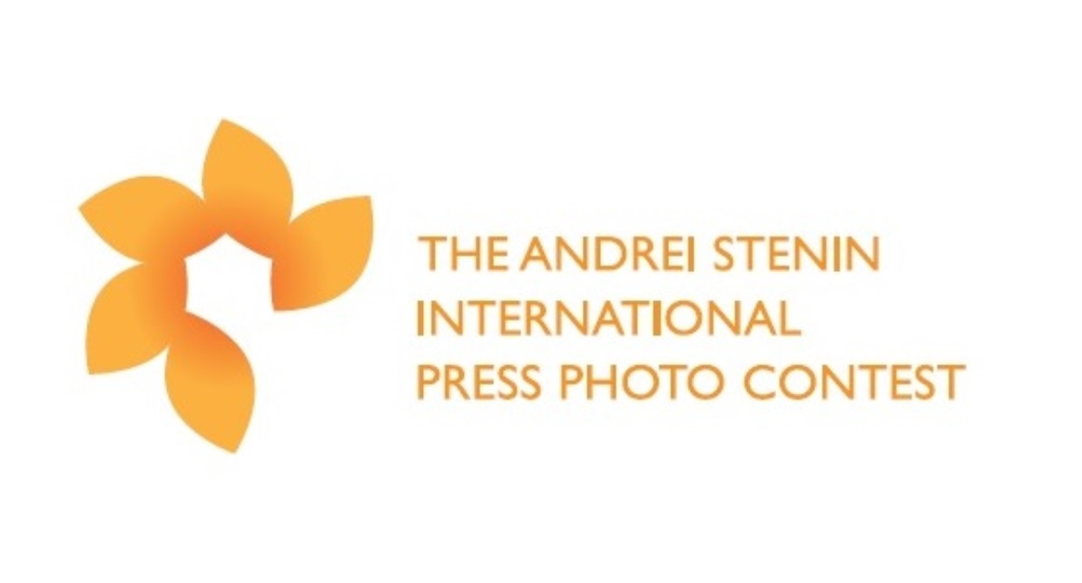 Andrei Stenin Press Photo Contest