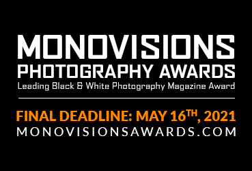 Black and White Photo Awards Photography Contest 2021
