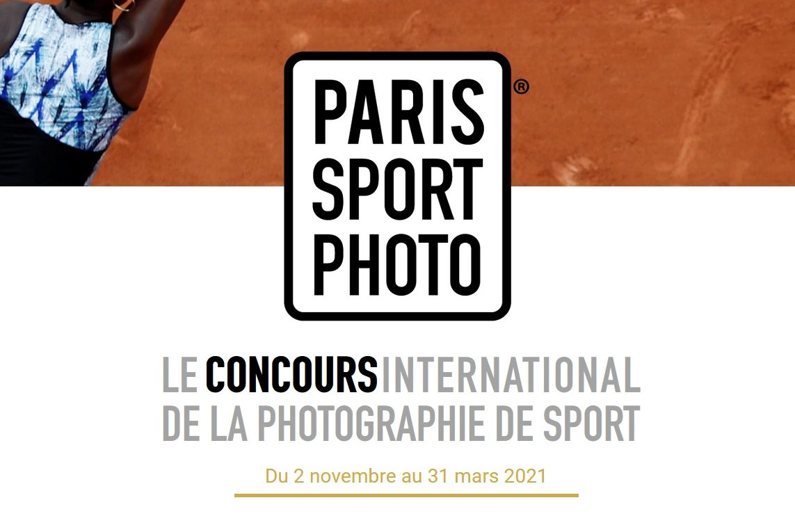 PARIS SPORT PHOTO