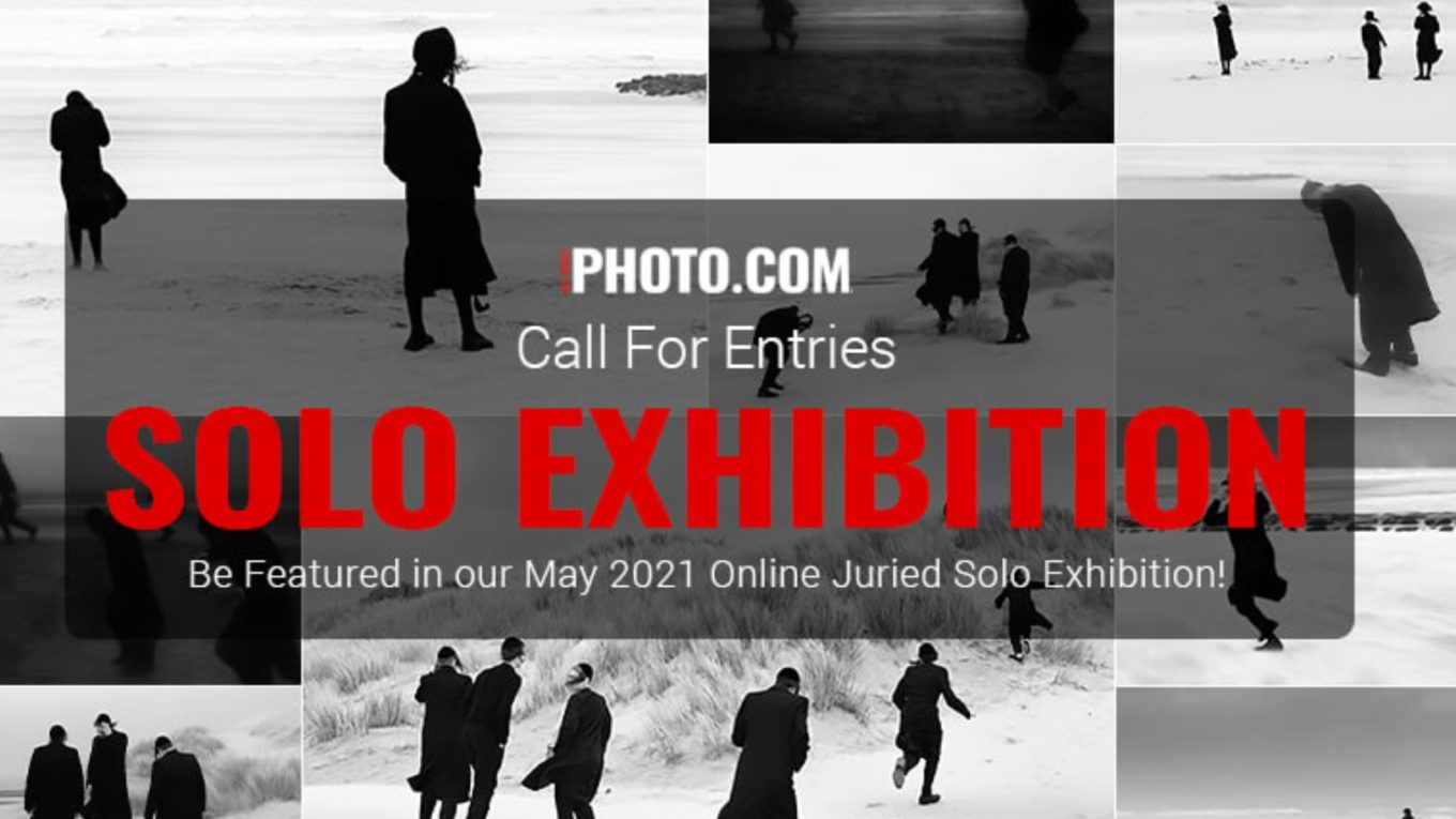 all-about-photo-solo-exhibition-2021