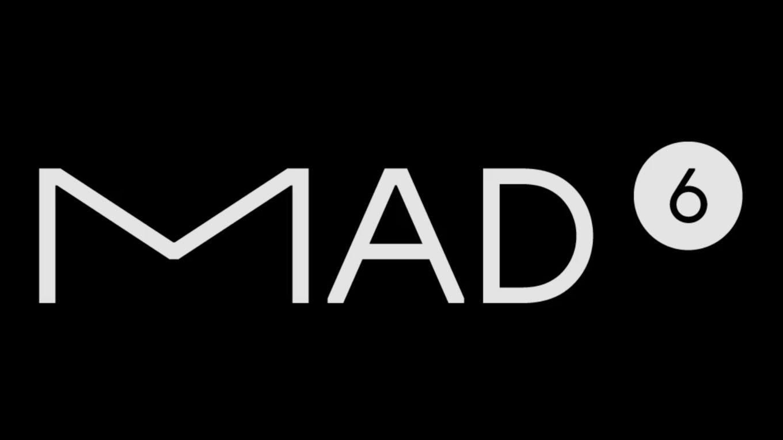 Multiple Art Days (MAD)
