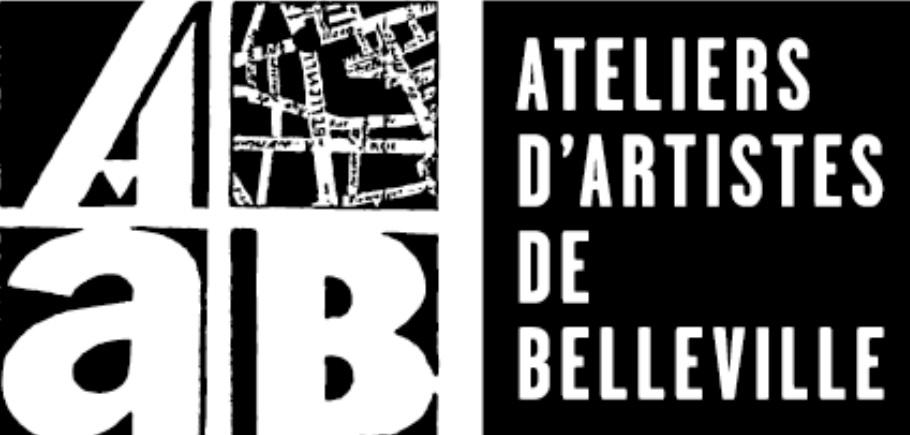 Ateliers d'Artistes de Belleville