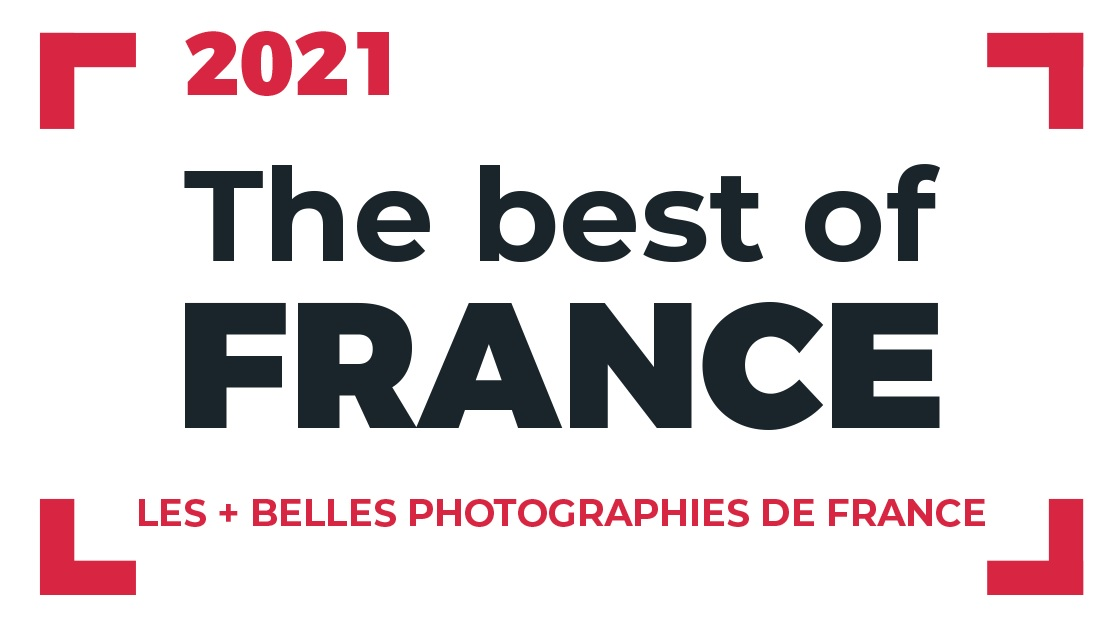 Concours Best of France
