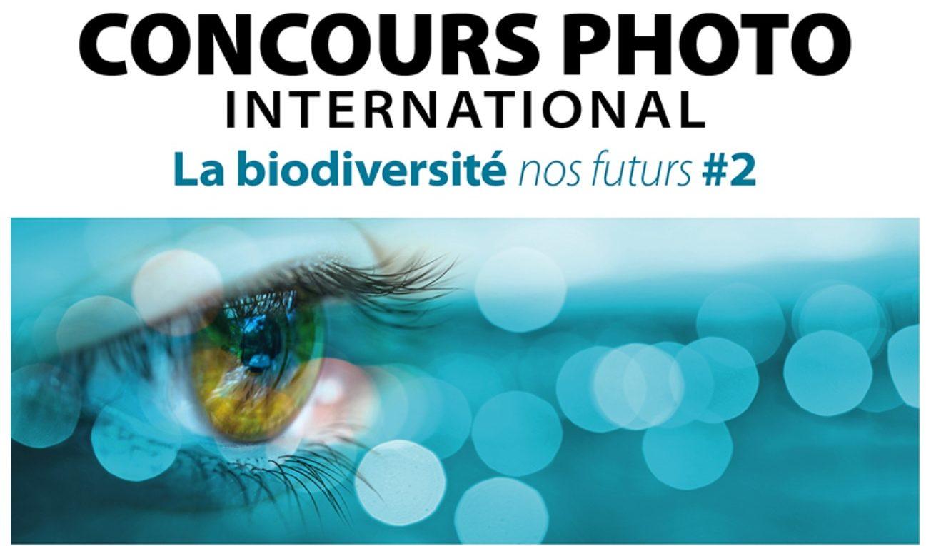 Biodiversité, nos futurs