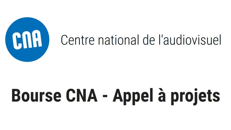 Bourse CNA - Appel à Projets