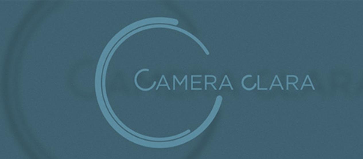 Prix de la Photo Camera Clara