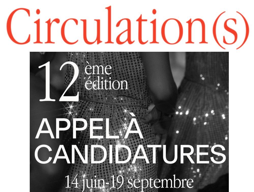 circulations-2021