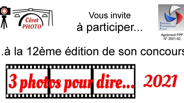 concours-3-photos-pour-dire-ceret-photo-2021