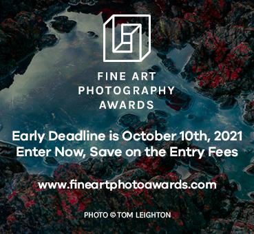 Photo Awards Photography Contest 2021