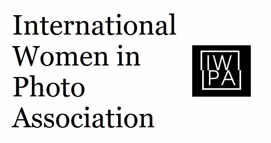 IWPA (International Women In Photo Association)