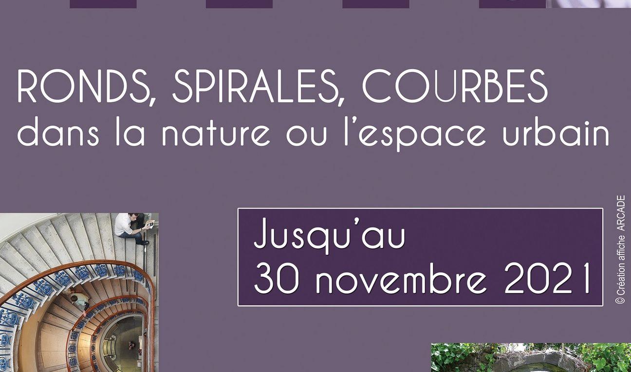 ronds-spirales-courbes-dans-la-nature-ou-lespace-urbain-2021