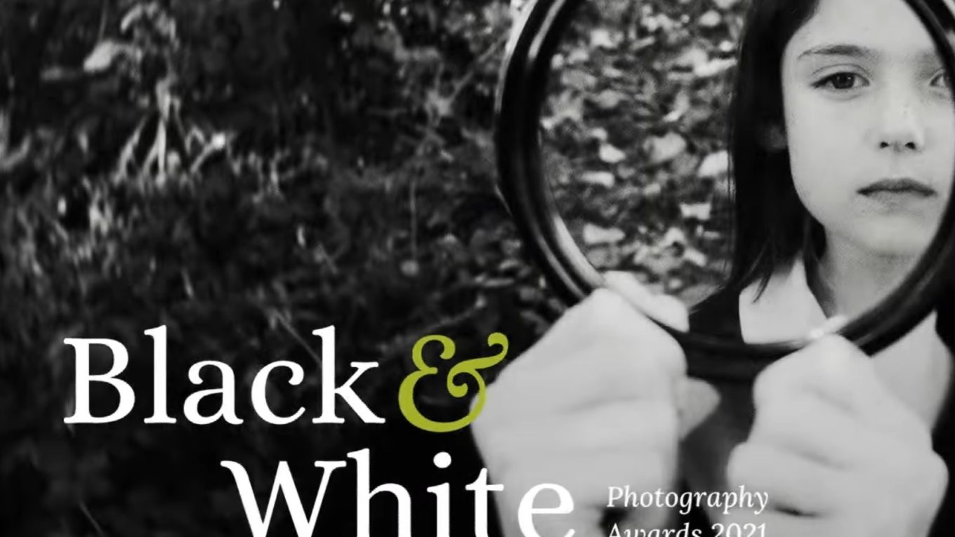 Prix de photographie noir et blanc LensCulture