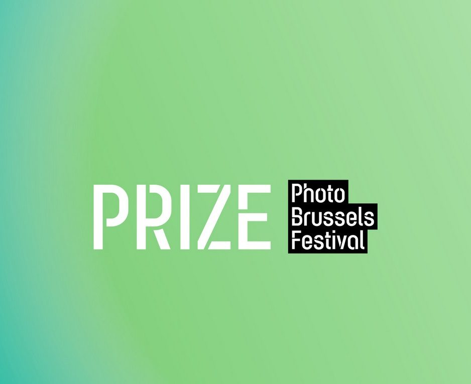 Prize - PhotoBrussels Festival