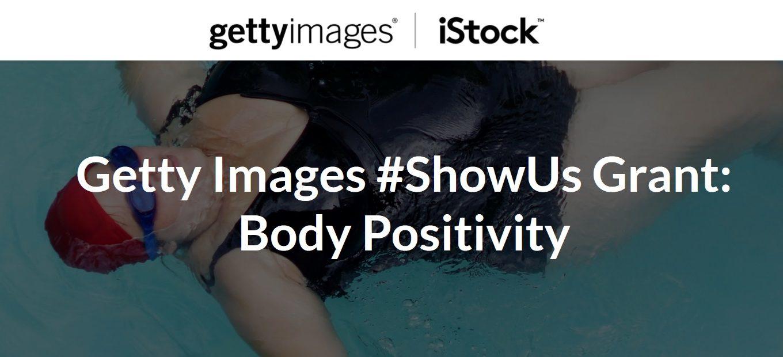 bourse-montreznous-body-positivity-2021